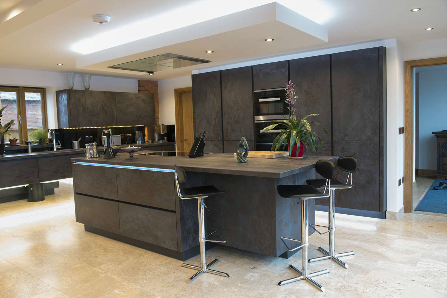 best fully fitted kitchens in london buy a new fitted kitchen